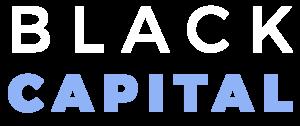 Black Capital